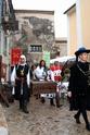 Photos et vidéo de la 1ère Fête Médiévale de Sainte Agnès 2011 Steagn28