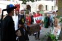Photos et vidéo de la 1ère Fête Médiévale de Sainte Agnès 2011 Steagn30
