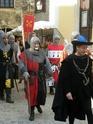Photos et vidéo de la 1ère Fête Médiévale de Sainte Agnès 2011 Steagn33