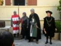 Photos et vidéo de la 1ère Fête Médiévale de Sainte Agnès 2011 Steagn35