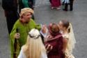 Photos et vidéo de la 1ère Fête Médiévale de Sainte Agnès 2011 Steagn47