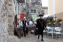Photos et vidéo de la 1ère Fête Médiévale de Sainte Agnès 2011 Steagn48