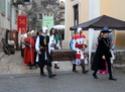 Photos et vidéo de la 1ère Fête Médiévale de Sainte Agnès 2011 Steagn49