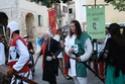 Photos et vidéo de la 1ère Fête Médiévale de Sainte Agnès 2011 Steagn50