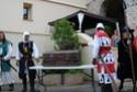 Photos et vidéo de la 1ère Fête Médiévale de Sainte Agnès 2011 Steagn53