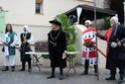 Photos et vidéo de la 1ère Fête Médiévale de Sainte Agnès 2011 Steagn55
