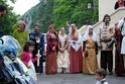 Photos et vidéo de la 1ère Fête Médiévale de Sainte Agnès 2011 Steagn59