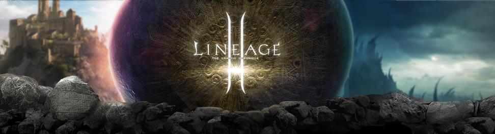 L2MortalAge