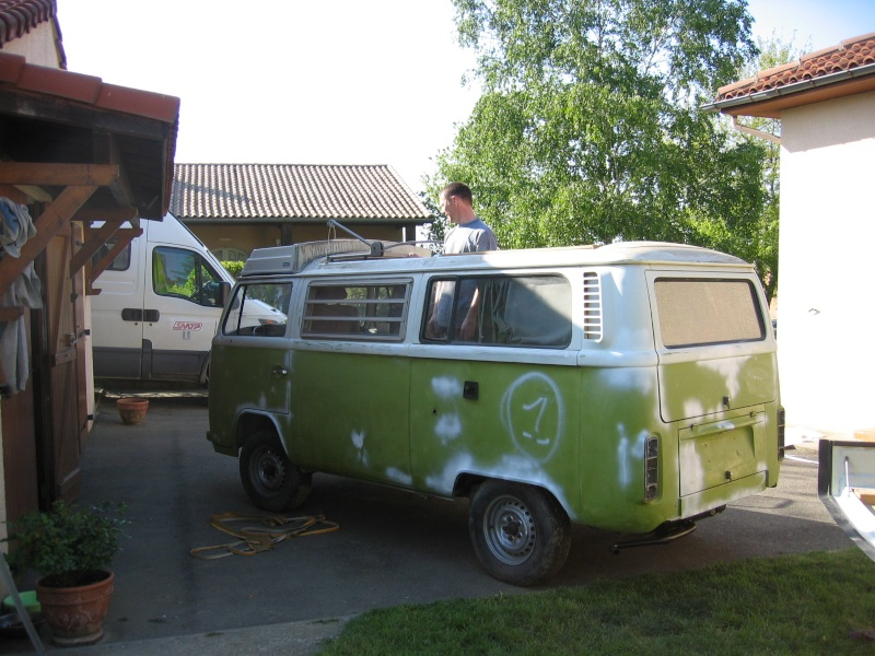 notre berlin de 1976 Dernie10