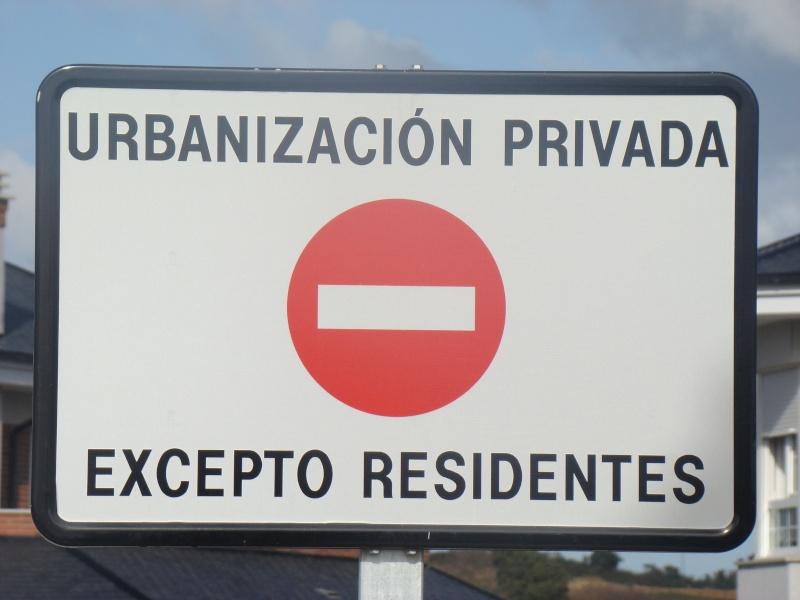 AHÍ VA LA PRIMERA... Dsc00411