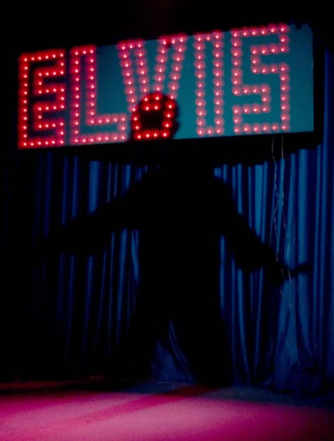 New stage sign available £150 Elvis_10