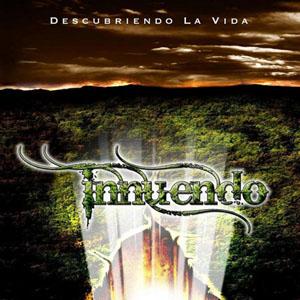 Innuendo (Maracaibo-Zulia) Innuen10
