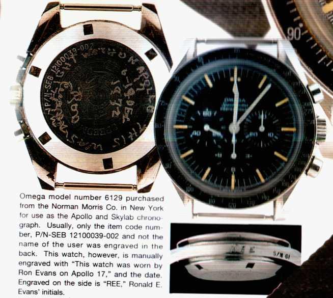 omega spedmaster 3572.50 legimitee historique? Ron_e_10