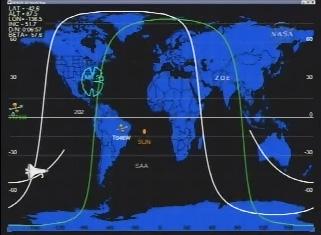 [STS-122/ISS-1E]Atterrissage Dernie10