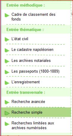documents Cour des Aides de Bordeaux Captur48