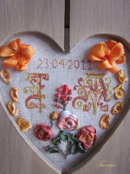 cadre coeur  Img_0110