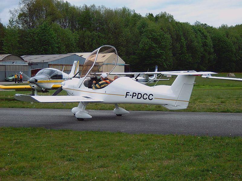 MENDE 2011 F-pdcc10