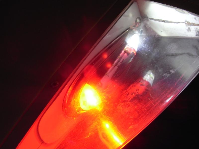Strobes à LED Rimg0411