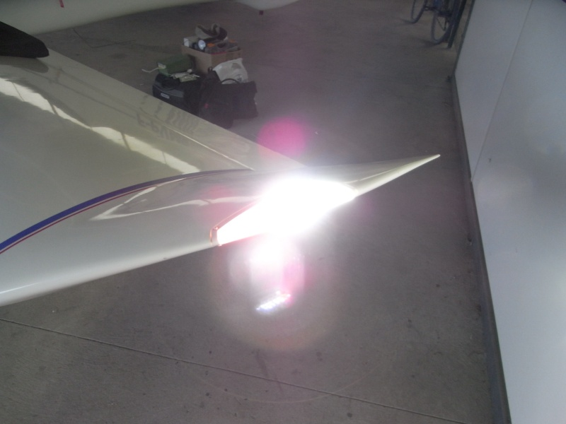 Strobes à LED Rimg0412