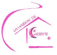 Association ''La vie pour Christie'' 41653_10