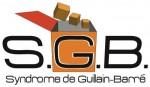 GROUPE DE SOUTIEN Syndrome de Guillain-Barré 42884610