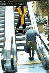 Mortal Kombat et ses rev' 368010