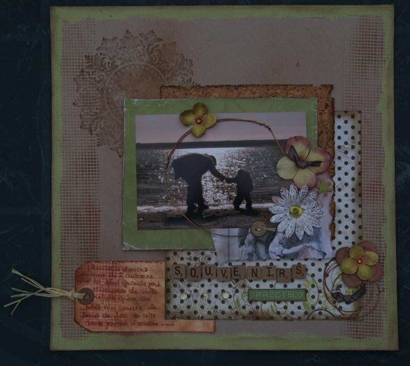 Jeff galerie maj  22 mars 2012 - Page 2 Dsc_1312