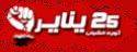 https://i.servimg.com/u/f29/12/19/70/12/th/logo-h10.png