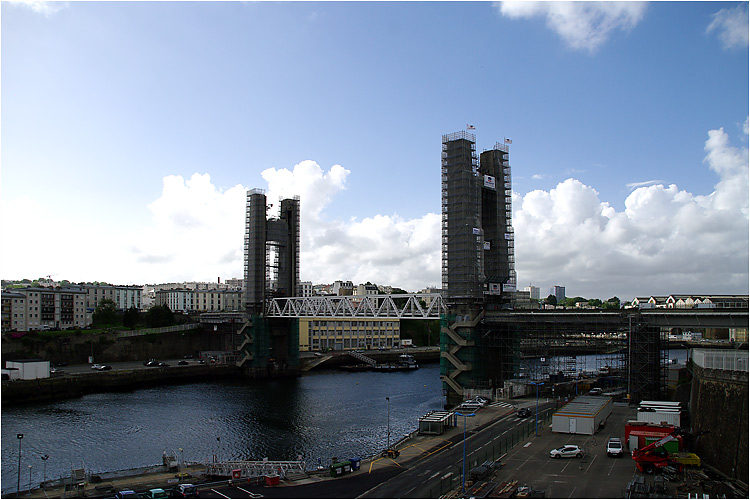 Brest  2011-014