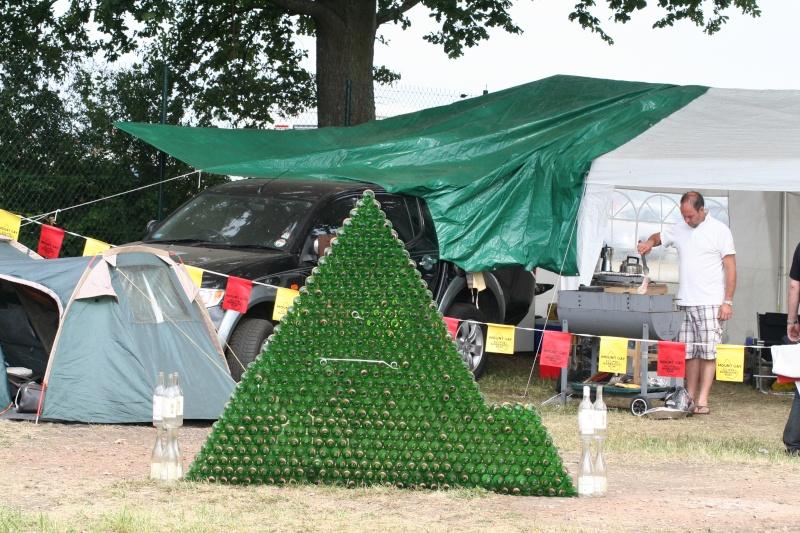 [PHOTOS] 24 Heures du Mans 2011 - Page 2 09810