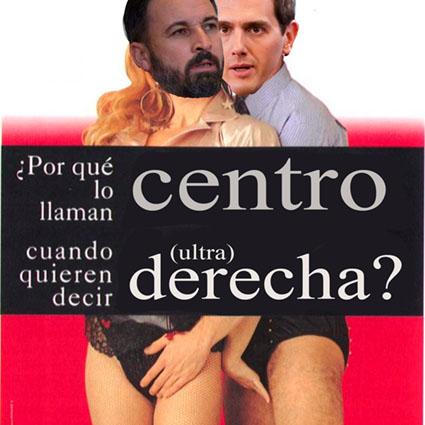 El partido Ciudadanos - Página 5 Rivera10