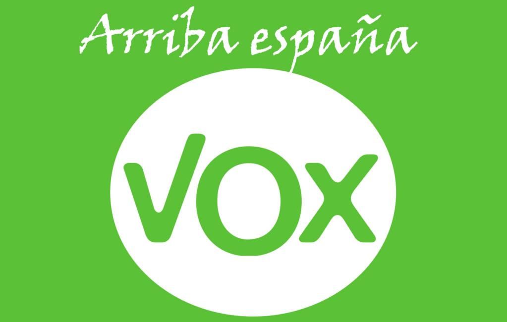 VOX, el nuevo partido fachoide - Página 3 Sin_tz10