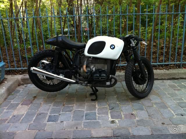 Café BMW !  71587211