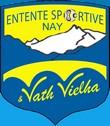 Entente Sportive de Nay et Vath Vielha