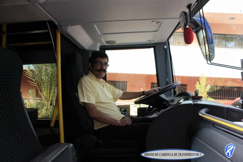 Cars et Bus de Belgique 2411