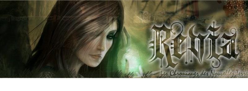 Revia [rpg] Logo_f16