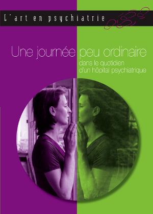 """Un livre : """"Une journée peu ordinaire dans le quotidien d'un hôpital psychiatrique"""" Une_jo11"""
