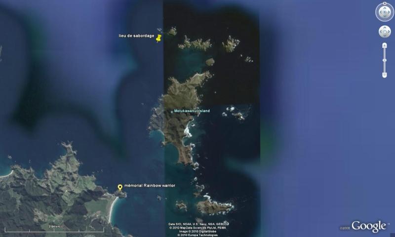 DEFIS ZOOOOOOM Monde A157 à B036 (Août 2010/Septembre 2011) - Page 14 Carte10