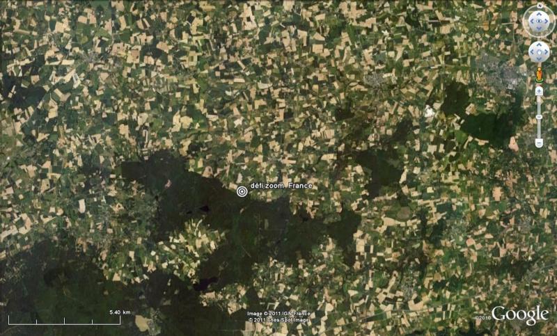 DEFIS ZOOM FRANCE 87 à 155 (Septembre 2010/Juin 2012) - Page 36 Defi510