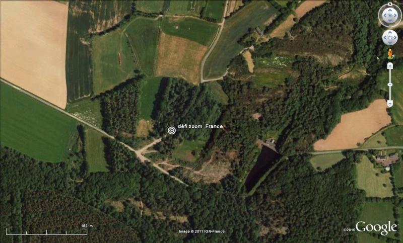 DEFIS ZOOM FRANCE 87 à 155 (Septembre 2010/Juin 2012) - Page 36 Defi_210