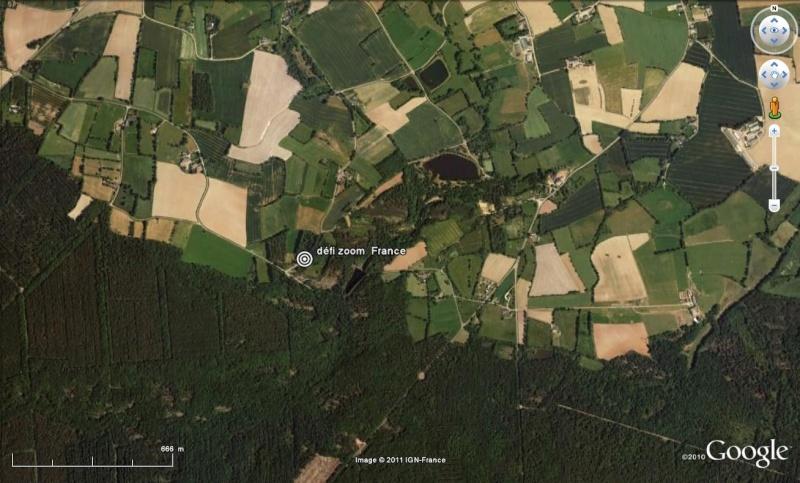 DEFIS ZOOM FRANCE 87 à 155 (Septembre 2010/Juin 2012) - Page 36 Defi_310