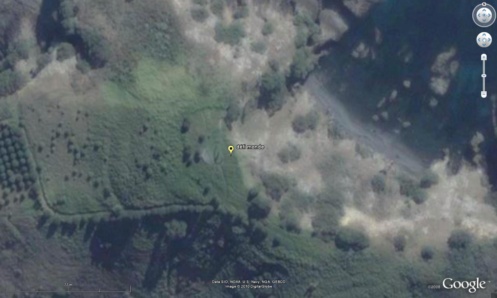 DEFIS ZOOOOOOM Monde A157 à B036 (Août 2010/Septembre 2011) - Page 14 Defi_m10