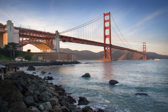 Les Chroniques de San Francisco, Armistead Maupin.  800px-11