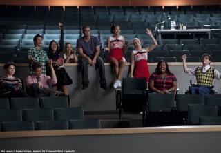 Glee, saison 2. Glee-s10