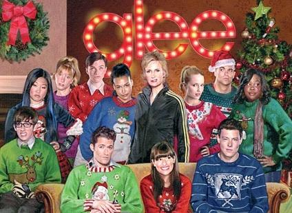 Le sous-forum Glee : Présentation et idées de topics.  Glee-s13