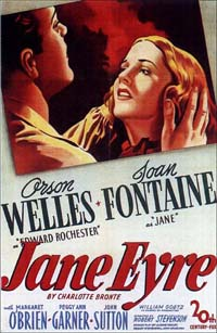 Jane Eyre : Robert Stevenson (1944)  Jane_e10