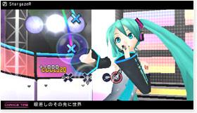 Project Diva 2nd Upgrades! Starga10