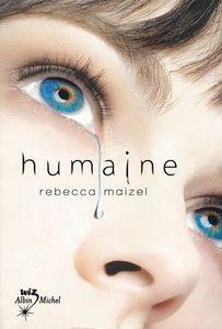 [Maizel, Rebecca] Humaine 63382910