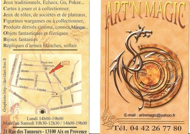 Présentation de la team WATTs (Salon de Provence) Artnma10