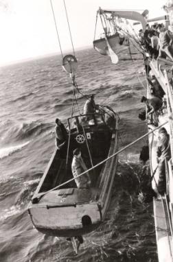 Suprématie allemande en Atlantique Nord Canotl10
